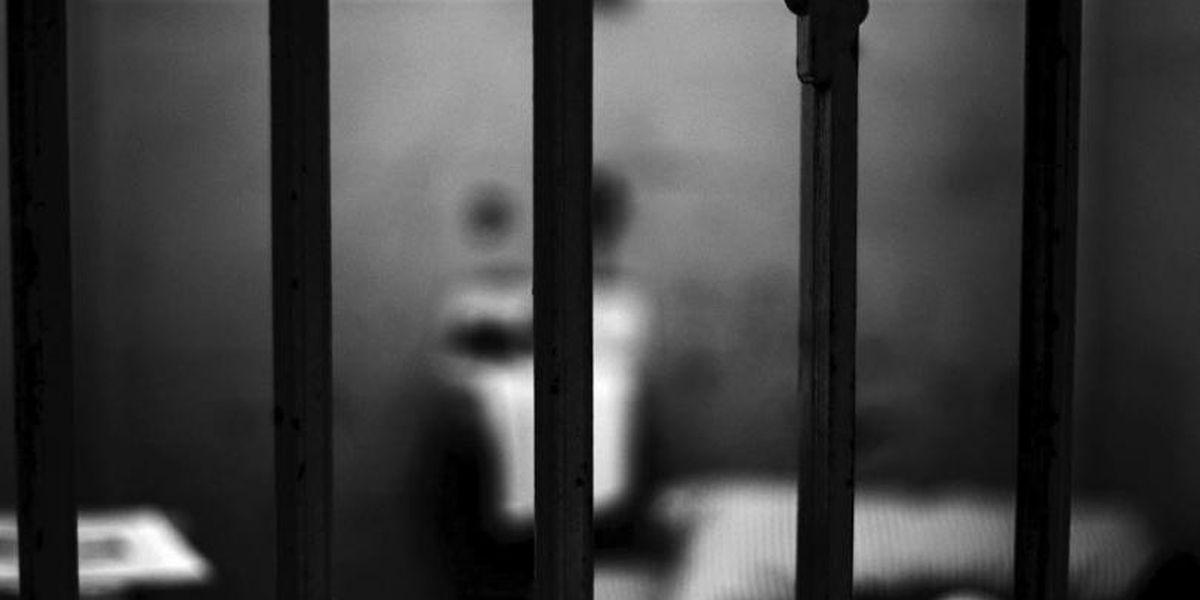 Hombre sentenciado por intento de solicitud en línea