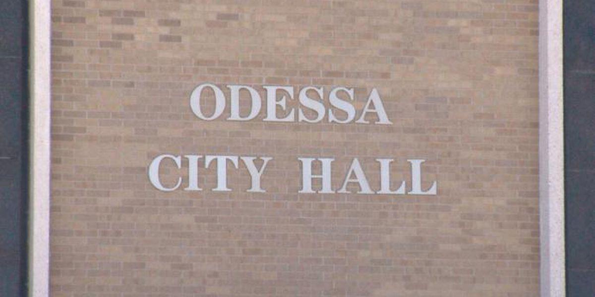 El Ayuntamiento de Odessa considerará tomar $ 93 millones en deuda sin la aprobación de los votantes