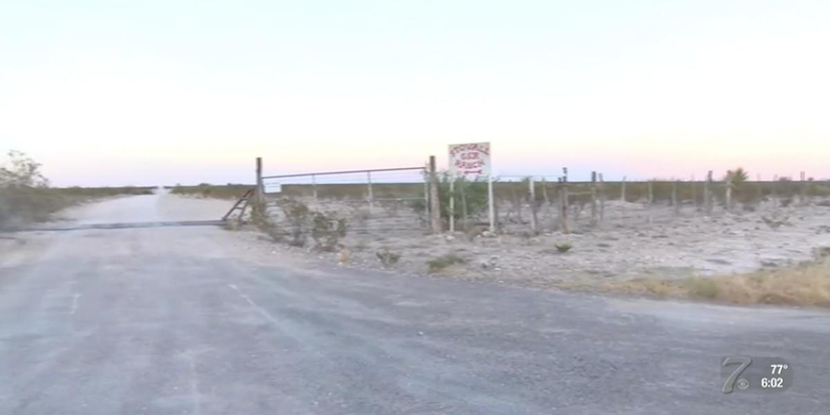 Empleados de Texas Parks & Wildlife mueren en accidente de helicóptero en el condado de Brewster