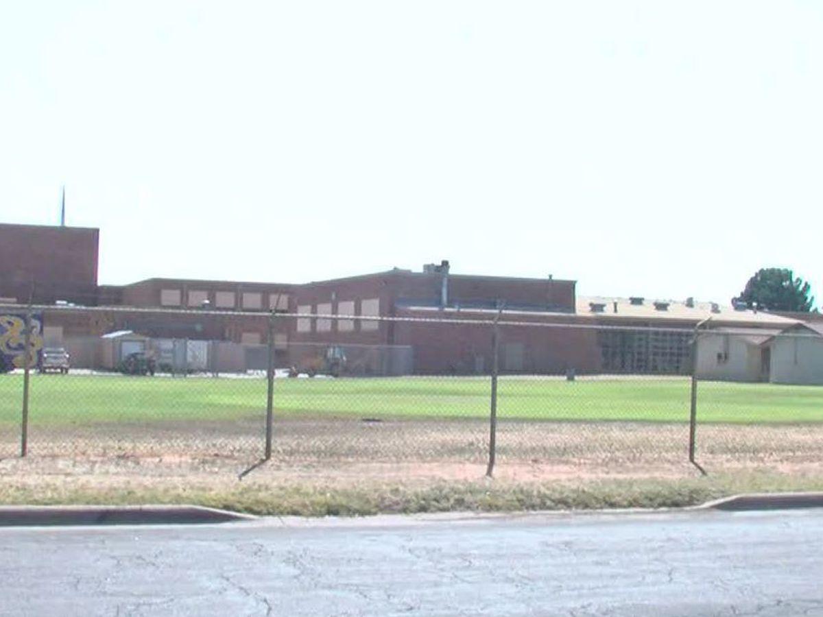 Adolescente de Midland golpeado con nudillos de bronce y enviado al hospital