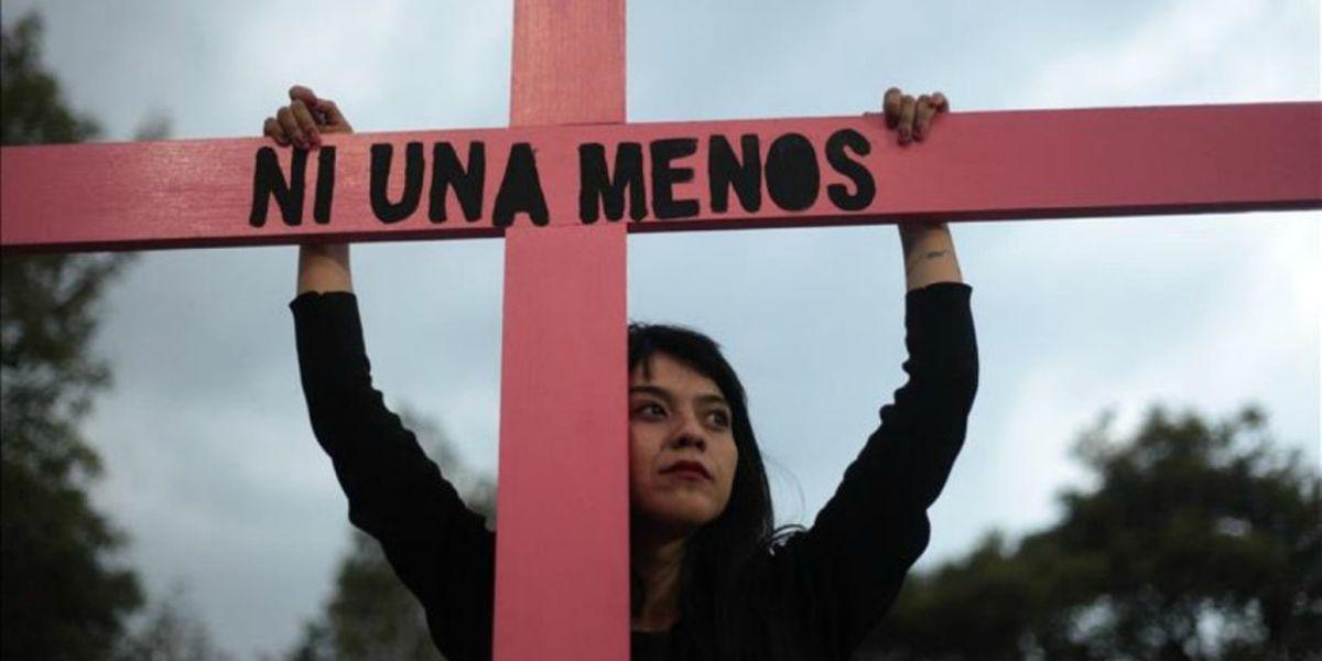 Memorias de feminicidios: documentan problemática en Ciudad Juárez
