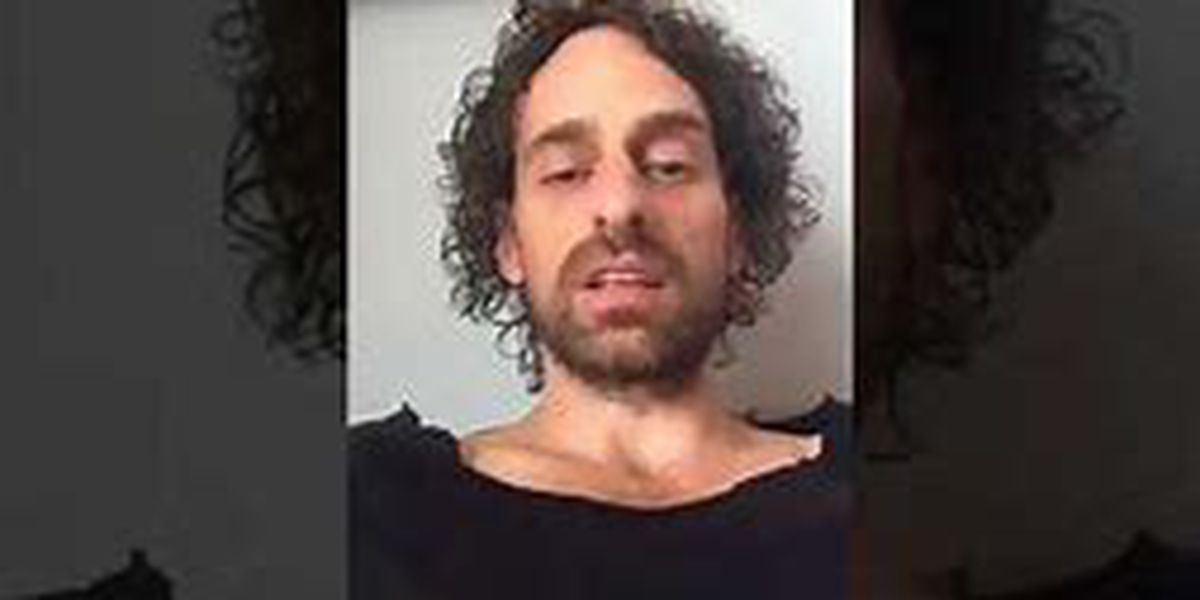 "Se suicidó Isaac Kappy, actor de ""Breaking Bad"" y ""Thor"", dejando una fuerte carta"