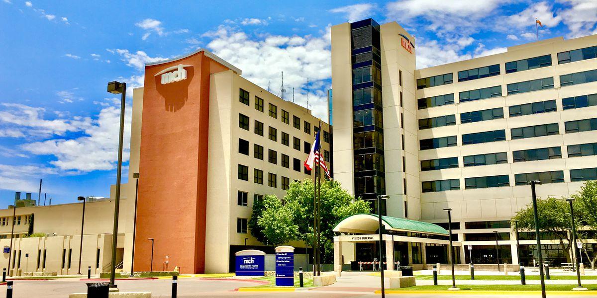 Medical Center Hospital recibirá envíos semanales de dosis de vacuna COVID-19 para distribución comunitaria