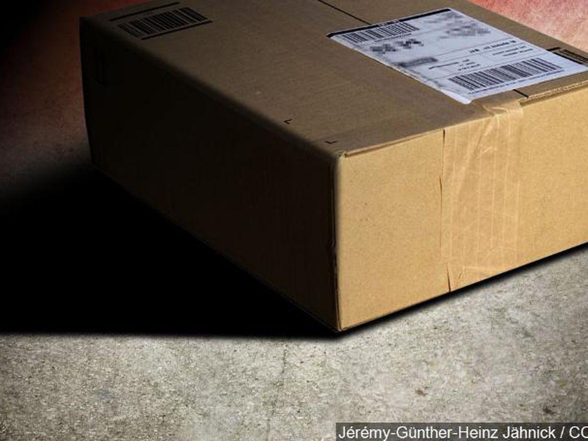 Robar paquetes podría resultar en la cárcel en Texas después de que el gobernador Greg Abbott firma el proyecto de ley