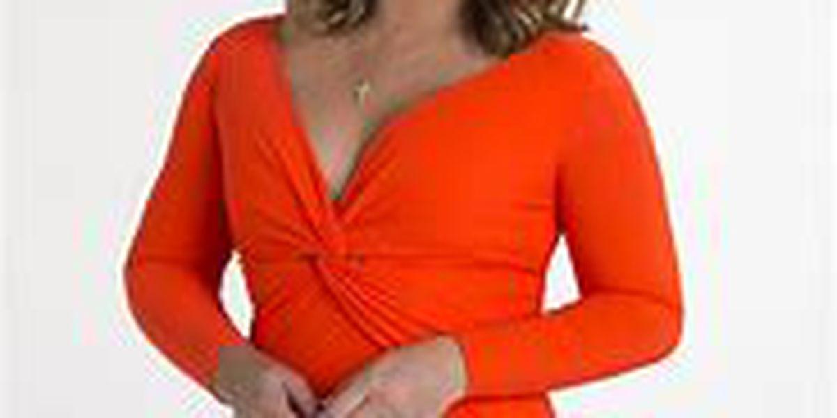 Adamari López empodera a las mujeres de todas las tallas para lucir sus cuerpos