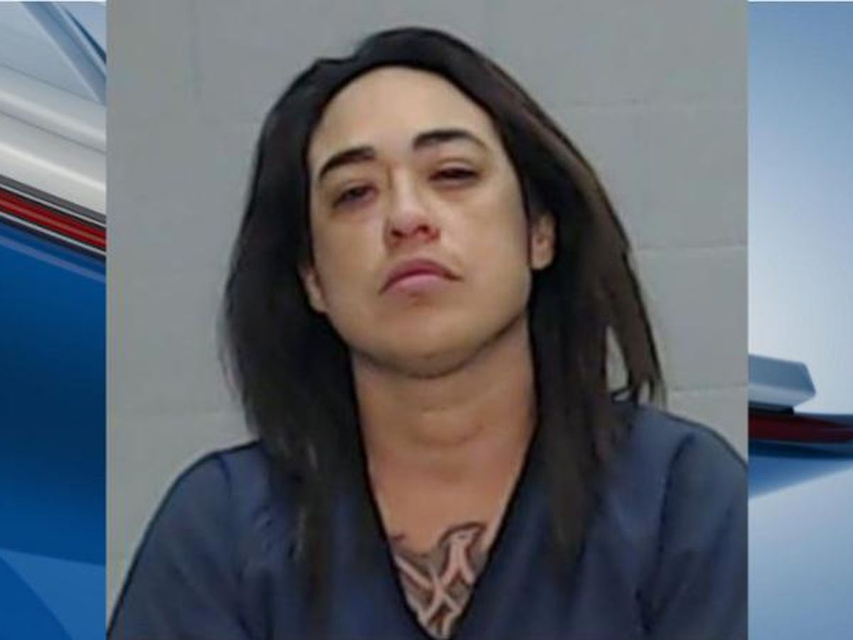 DPS: la mujer se dio a la fuga después de atropellar y matar a un peatón