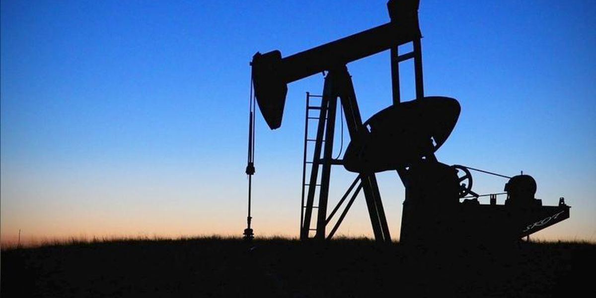 Wall Street se prepara para la avalancha de quiebras de Compañias de petróleo y gas