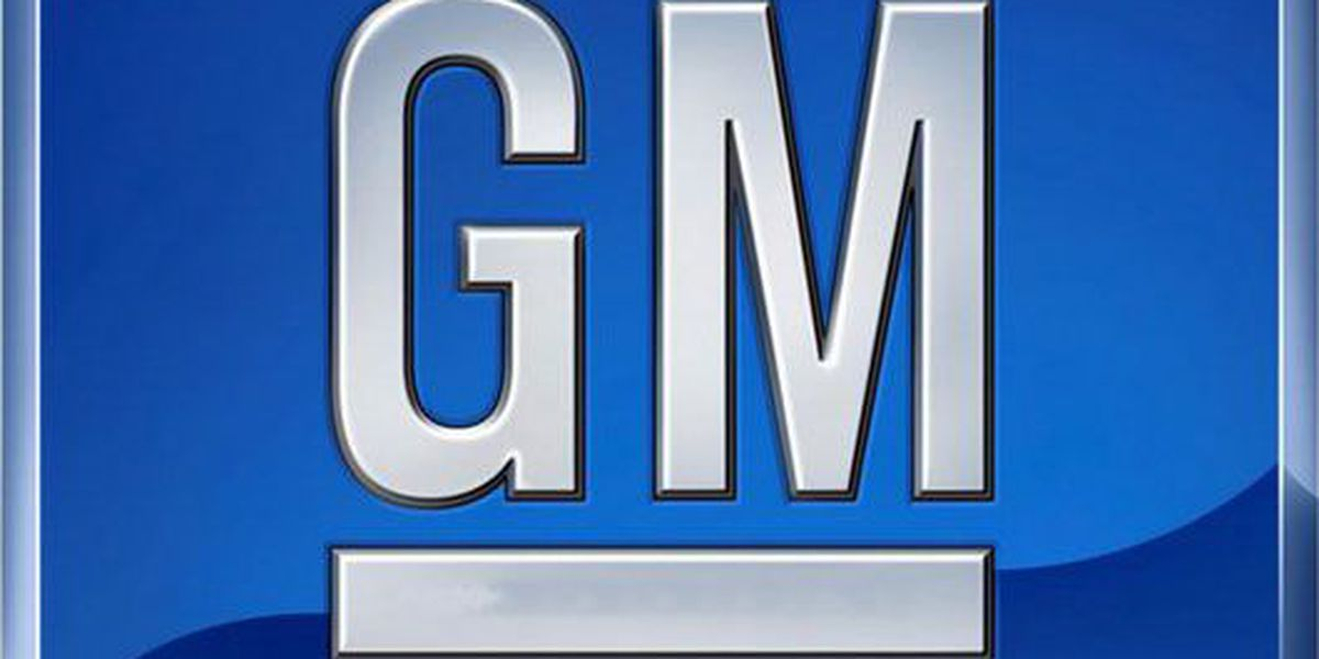 General Motors recalls some pickups and SUVs over brakes