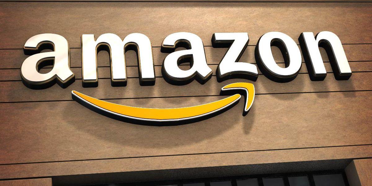 Amazon no hará pruebas de marihuana a los solicitantes de empleo
