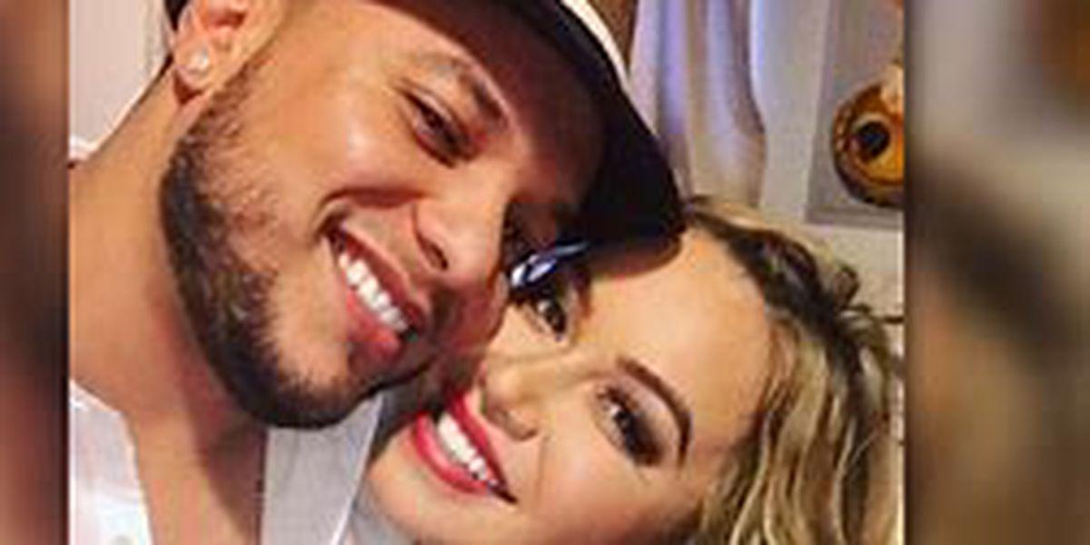 ¿Chiquis Rivera y Lorenzo Méndez se casaron en secreto?