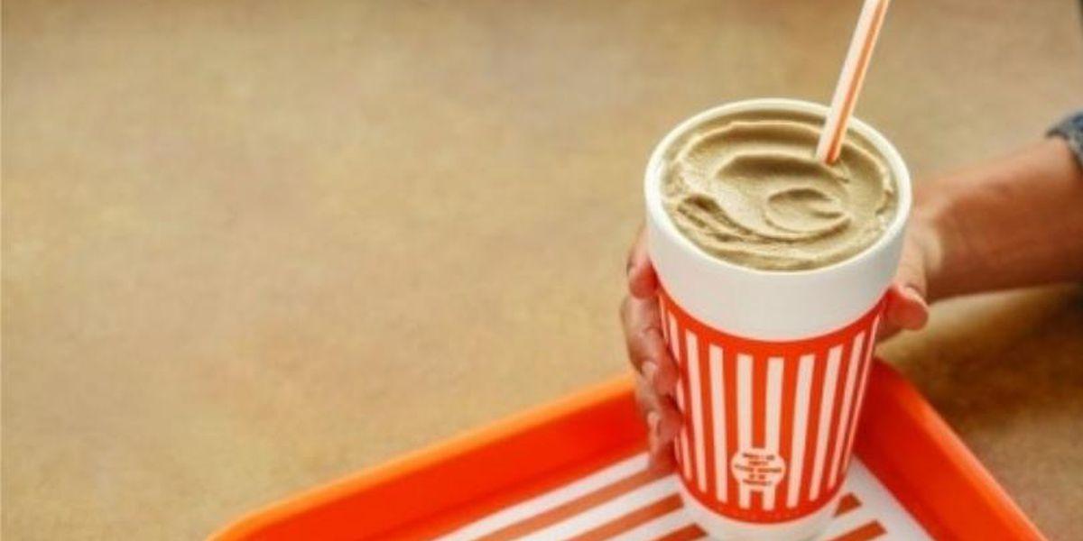 Whataburger introduce una batida de Dr. Pepper al igual que el regreso de los favoritos del público