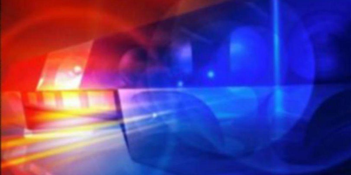 Un hombre muerto en accidente automovilístico el lunes por la noche