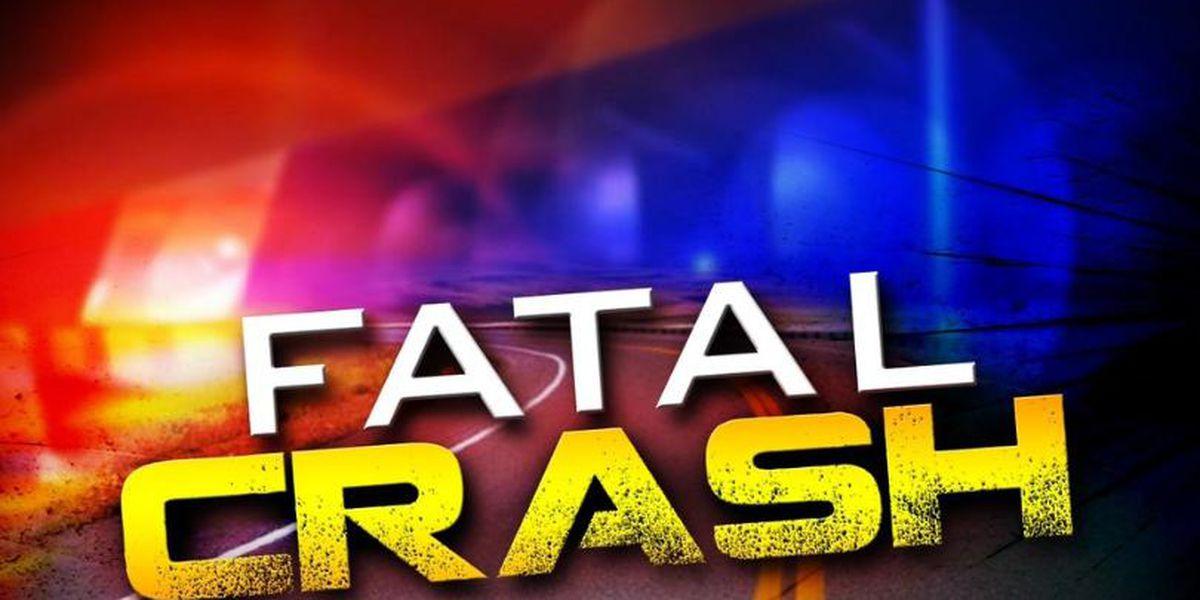 Hombre de Odessa muere en accidente automovilístico el 4 de julio