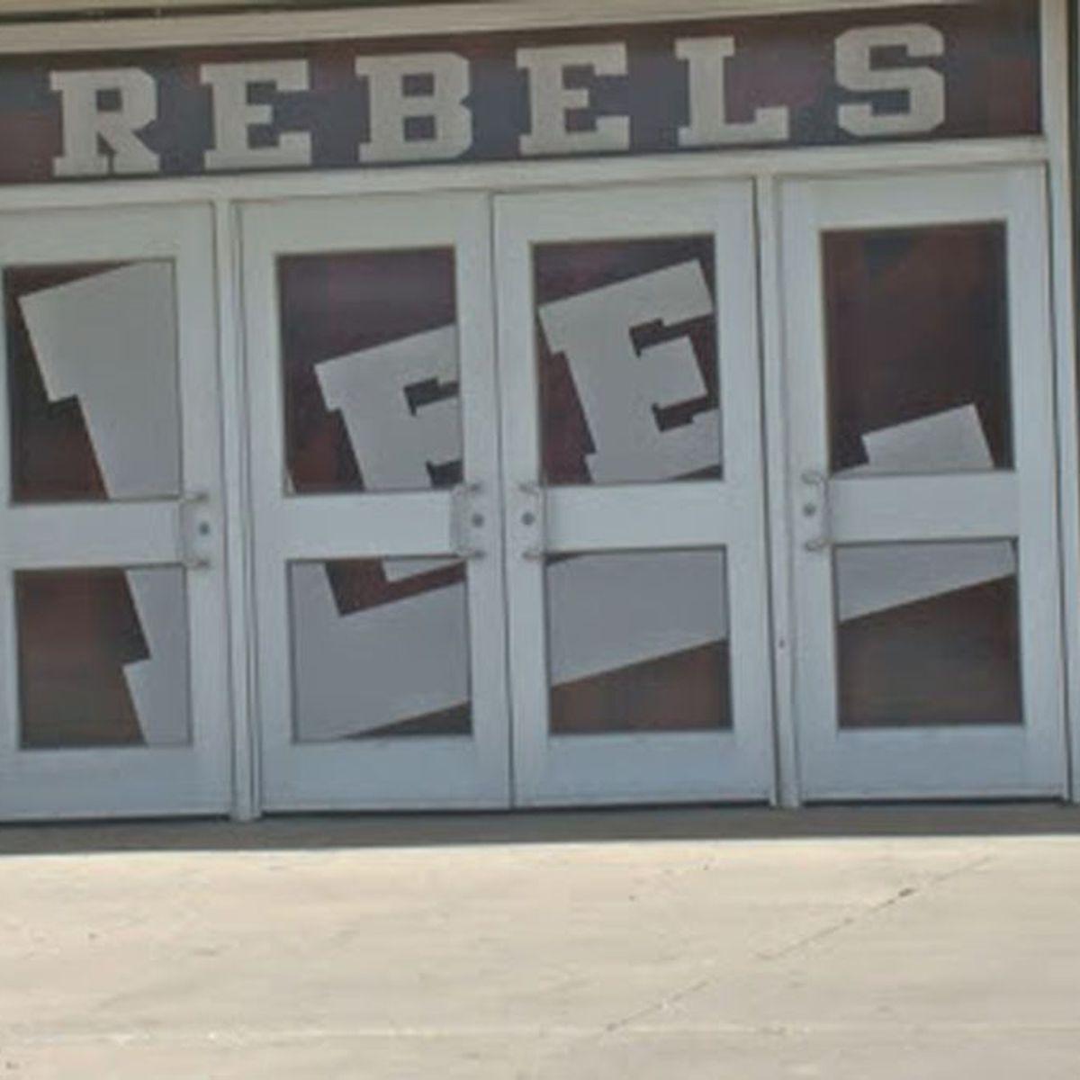 Se está trabajando en Midland para que Lee abra como Legacy High School