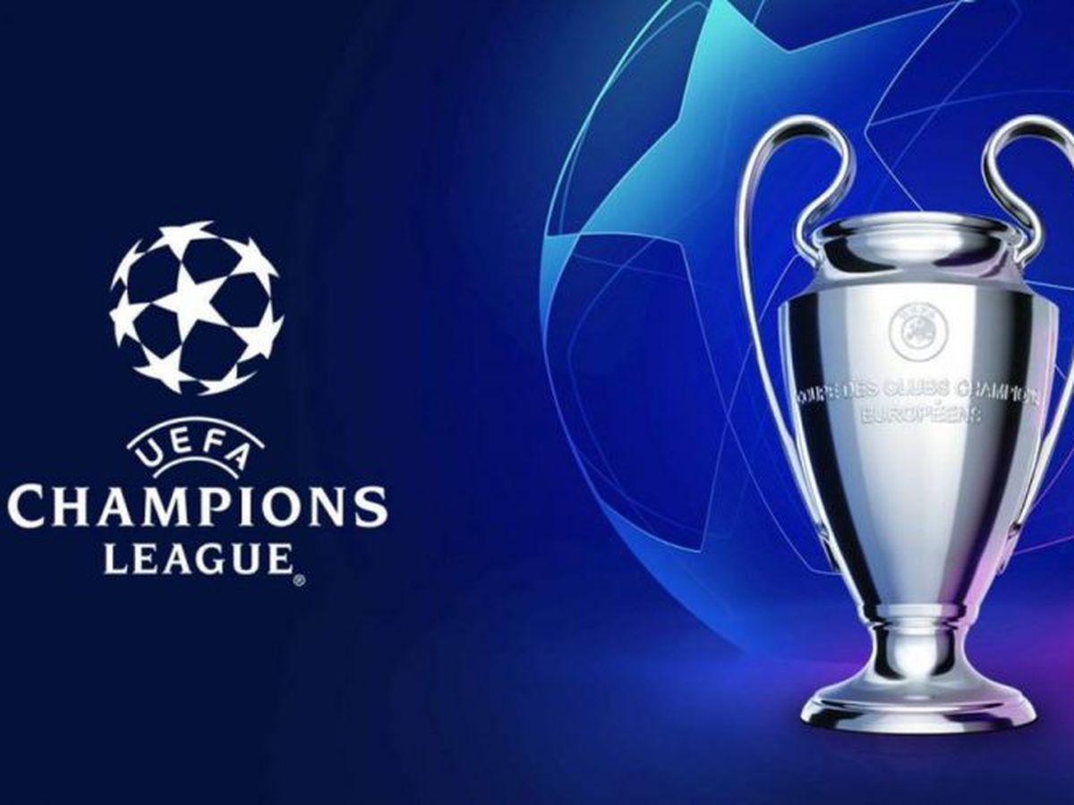 ¿ADIÓS CHAMPIONS? CANCELAR EL TORNEO ES UNA OPCIÓN PARA LA UEFA