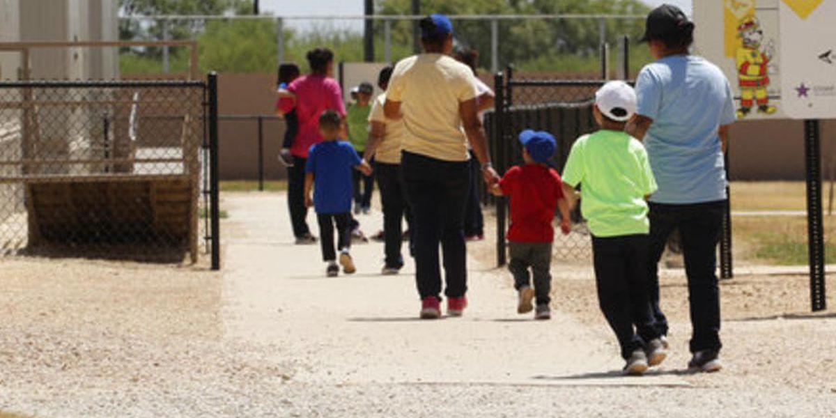 Informante: ICE da atención médica inadecuada a migrantes