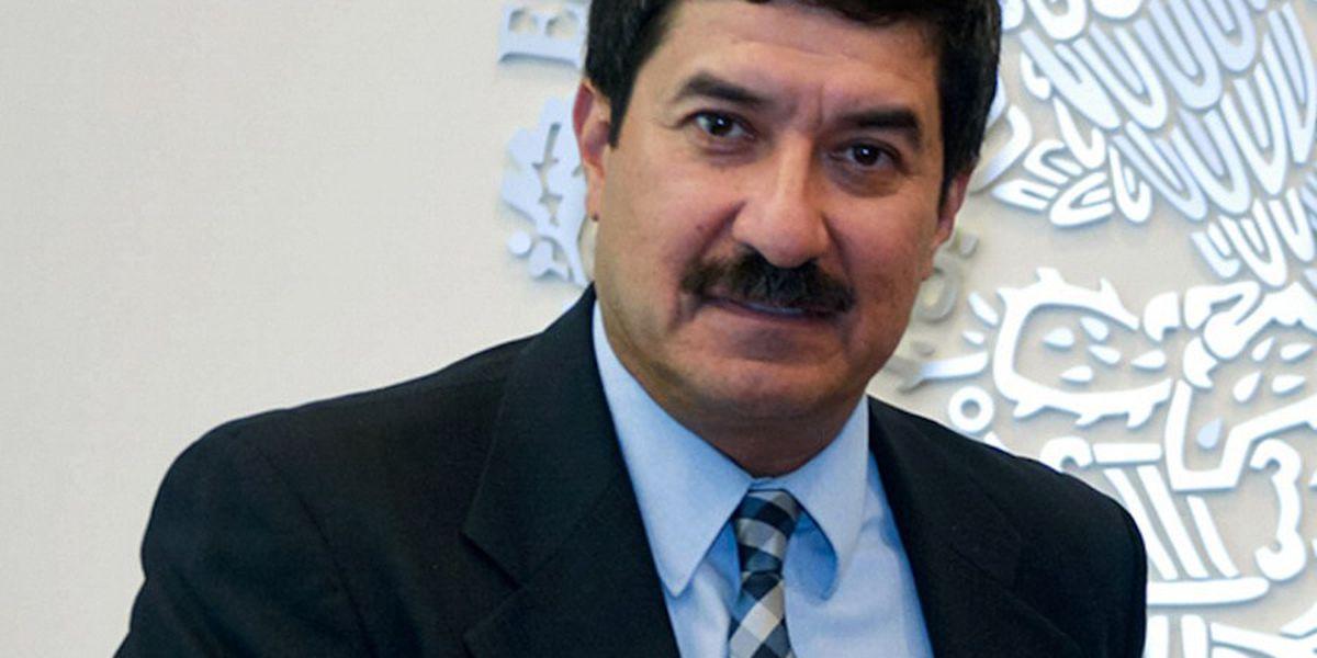 Javier Corral gobernador de Chihuahua dijo en su cuenta de Facebook que el joven estadounidense desaparecido en México fue asesinado por el cartel de Sinaloa