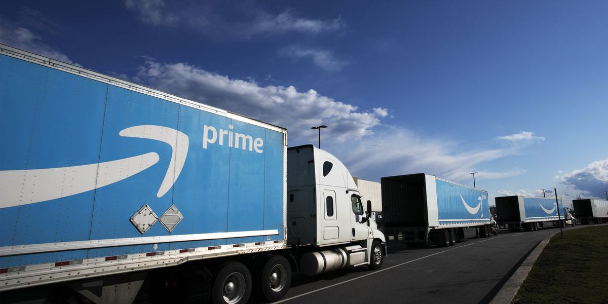 Amazon celebrará Prime Day durante 2 días en junio