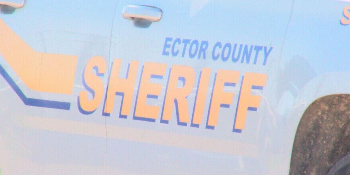La Oficina del Sheriff del Condado de Ector investiga tiroteo desde un vehículo hacia reunión familiar