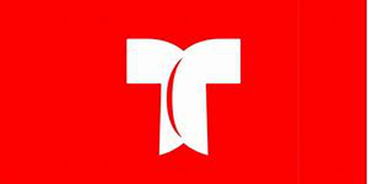 Telemundo presentó su nueva programación para la temporada 2019/2020
