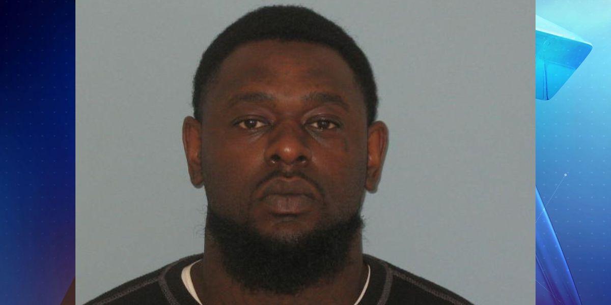 ACTUALIZACIÓN: Arrestan al sospechoso de un tiroteo en el Condado de Andrews