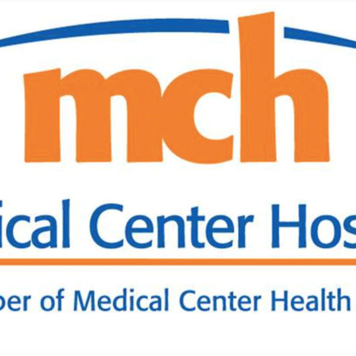 Medical Center Health System recibe subvención para educación y concientización de COVID-19
