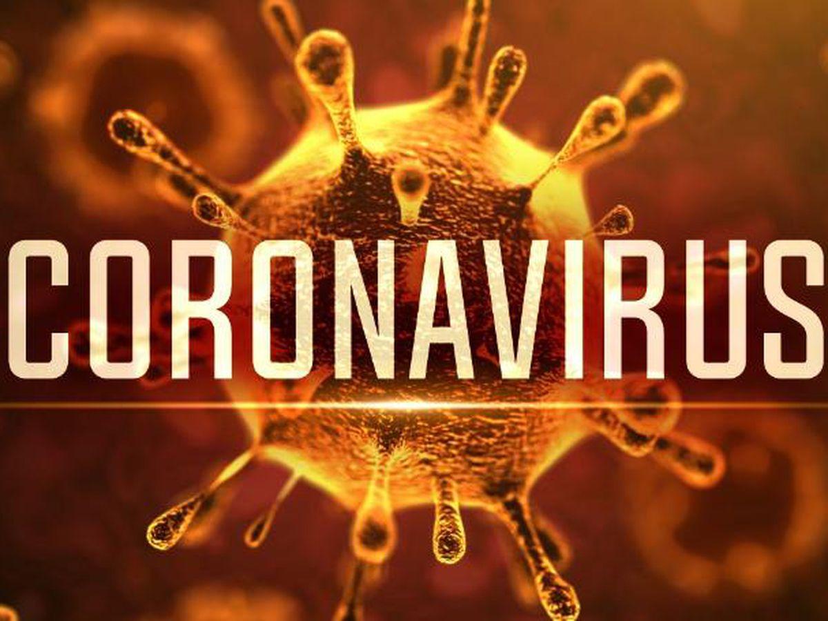 Coronavirus COVID-19: LO QUE DEBE SABER (ACTUALIZADO EL 4/08 A LAS 10:00 AM)