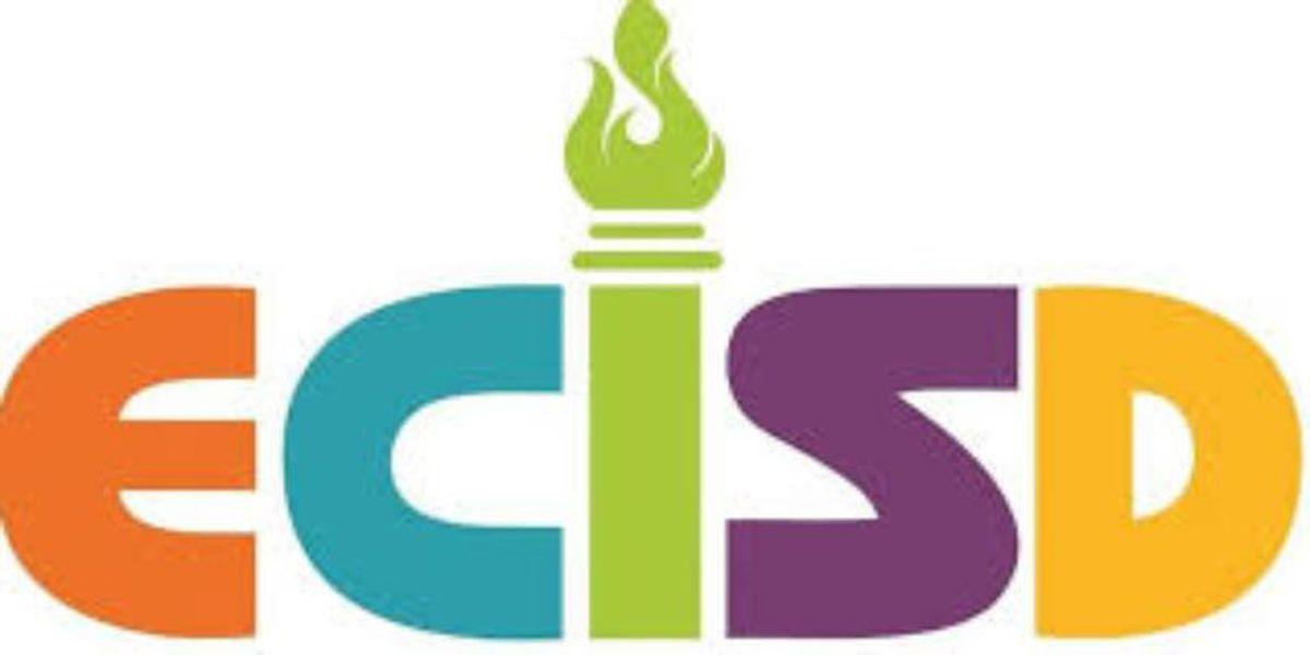 TEA le da a ECISD una calificación general mejorada; Pero 16 escuelas fallan en Odessa