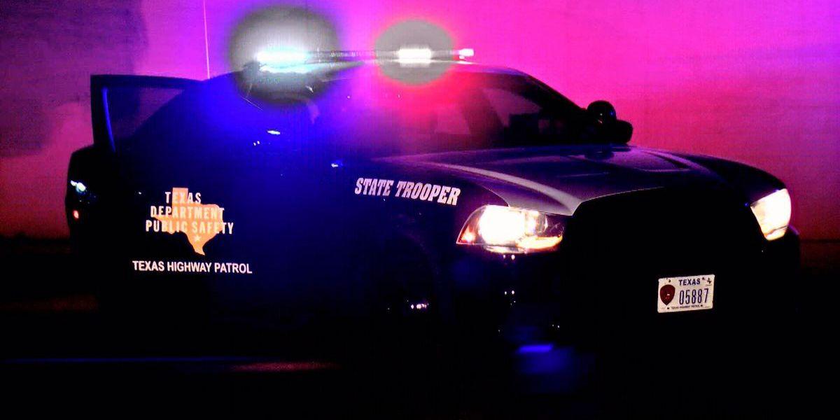 DPS identifica a hombre de Midland que murió en un accidente