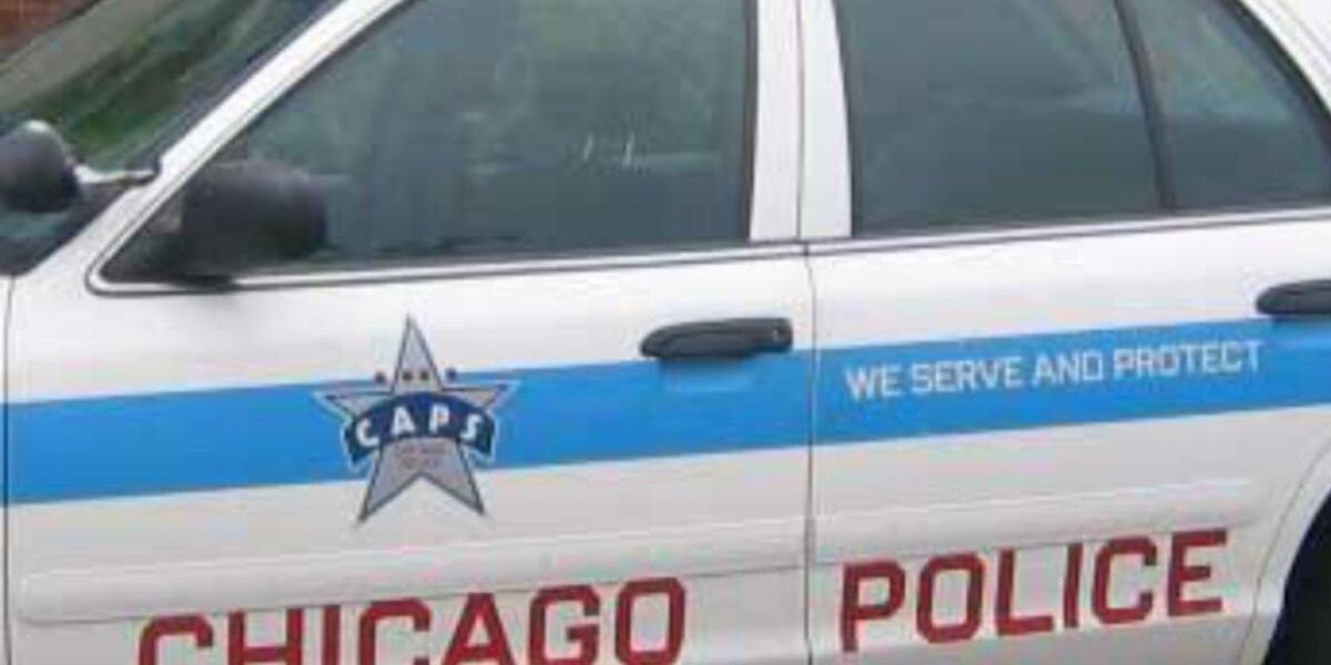 Cita romántica en un hotel de Chicago termina en asalto
