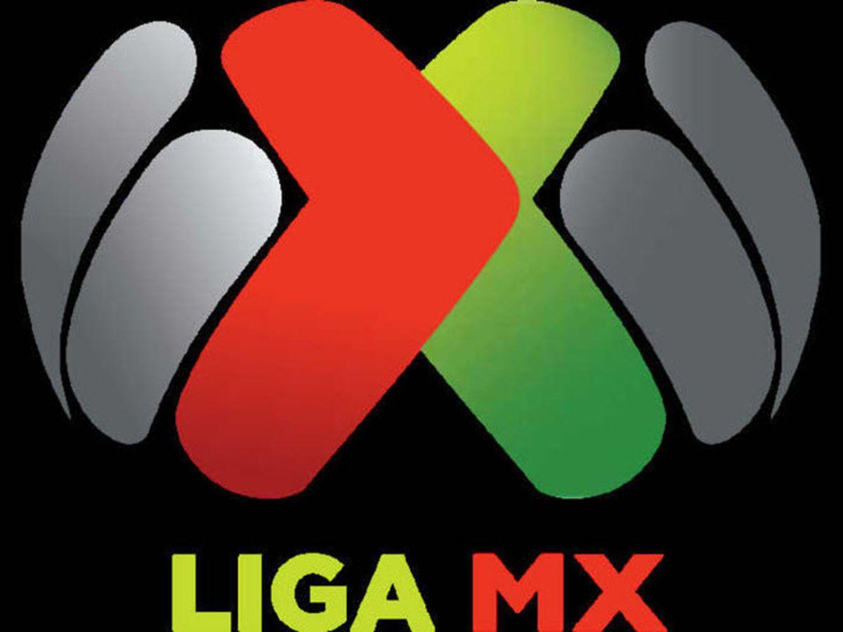 LIGA MX Y MLS CANCELAN SU JUEGO DE ESTRELLAS, LEAGUES CUP Y CAMPEONES CUP