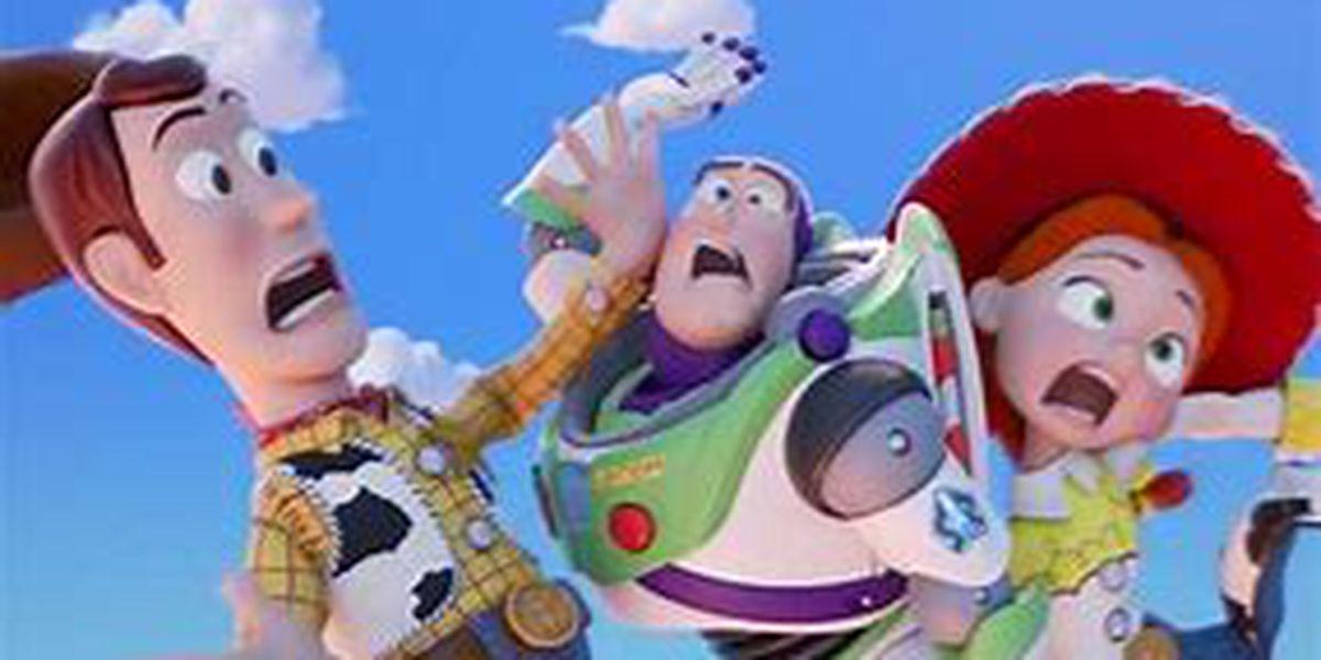 """En el nuevo tráiler de """"Toy Story 4"""", el road trip de Woody se convierte en un rescate"""