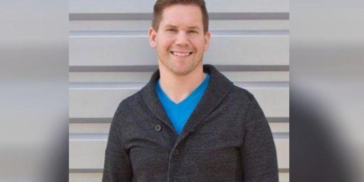 Pastor ejecutivo de Crossroads y su esposa mueren en un accidente automovilístico
