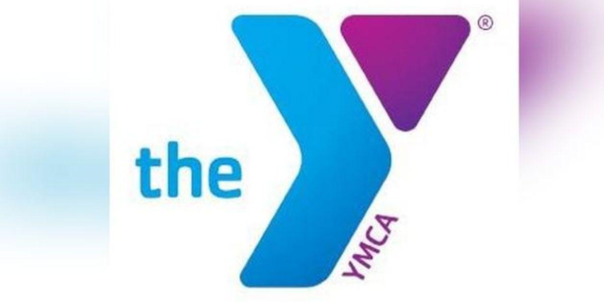Midland YMCA se ocupa de ayudar a los miembros de la comunidad a cumplir sus objetivos de aptitud física