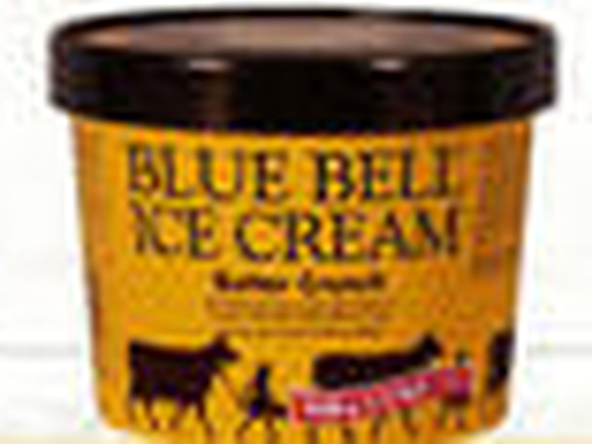"""Blue Bell Ice Cream"" anuncia retiro voluntario"