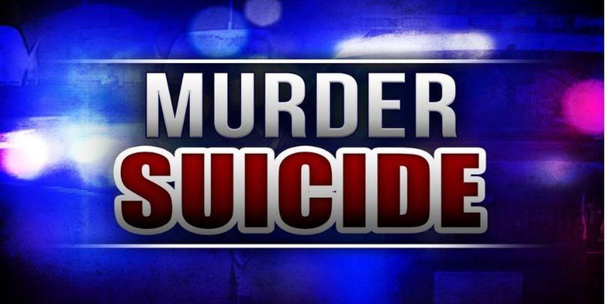 Hombre de Midland asesinado por sospechoso de crimen en Spring, TX