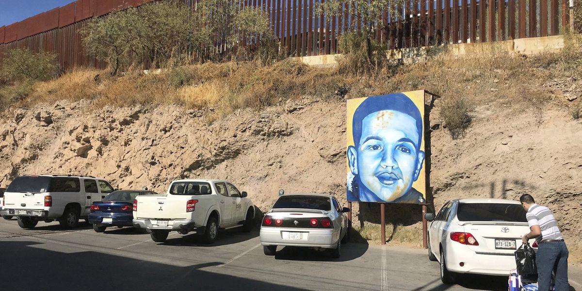 EEUU: Gobierno rechaza demandas sobre tiroteos fronterizos