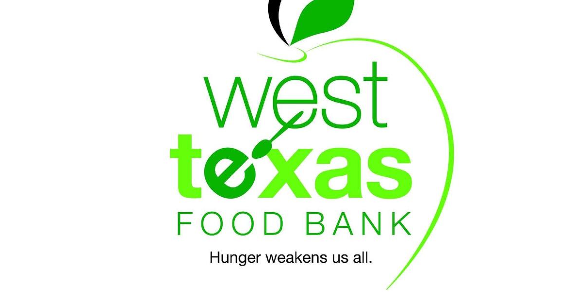 West Texas Allergy, se une a West Texas Food Bank para realizar un evento de colecta de alimentos no perecederos