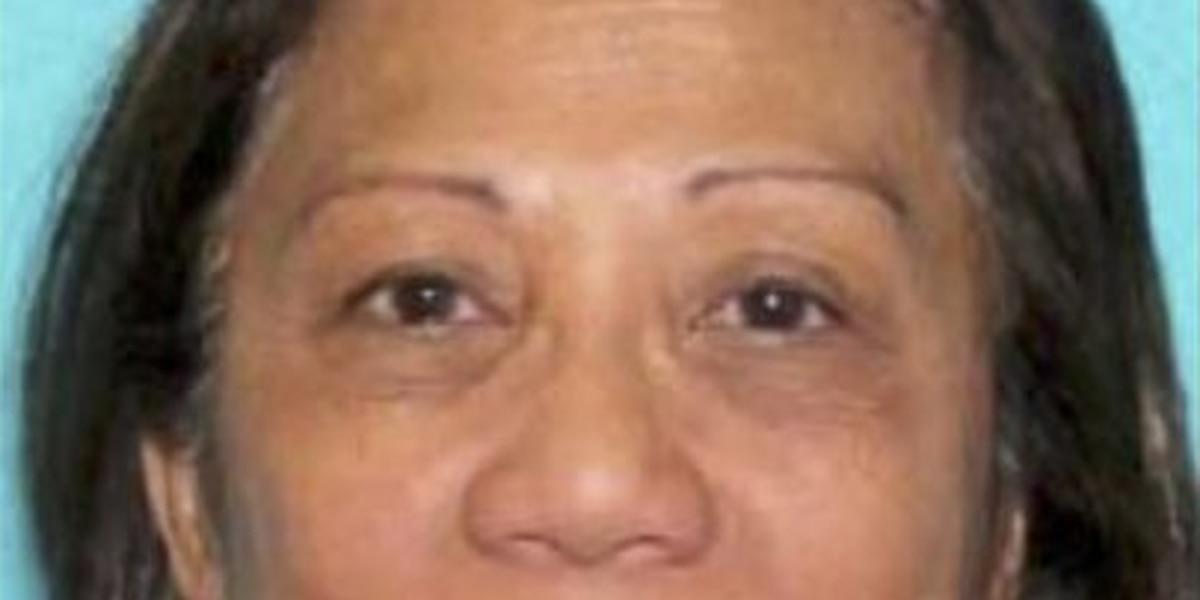 Autoridades interrogan a la novia del atacante de Las Vegas