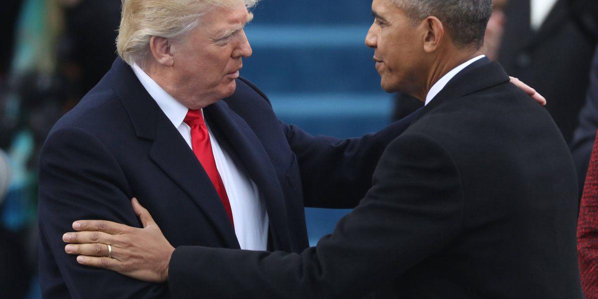 Un juez destruye ObamaCare. ¿Qué va a pasar ahora? Incluso la reelección de Trump está en juego
