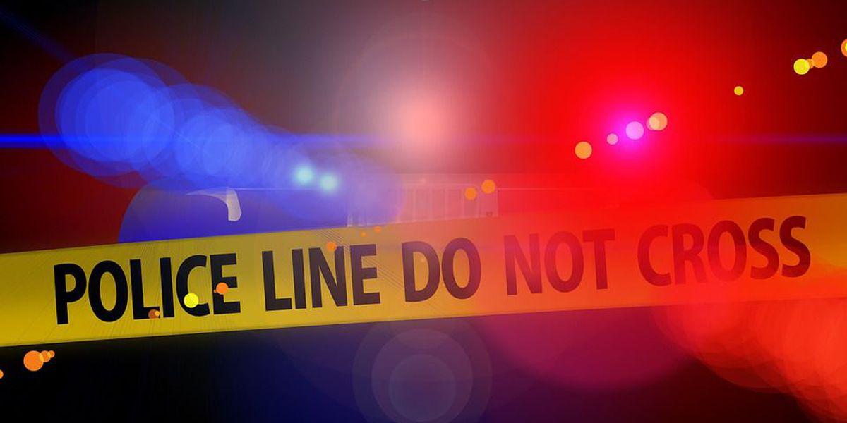 El DPS investiga un accidente fatal que involucra 2 vehículos de 18 ruedas en SH 158