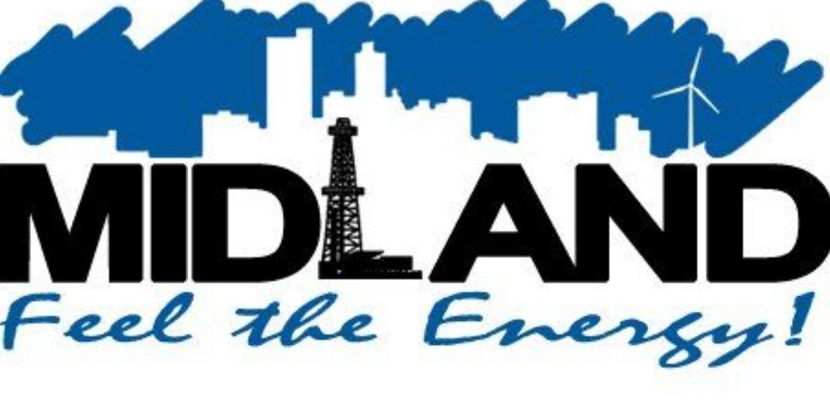 Los ingresos por impuestos a las ventas de diciembre de la Ciudad de Midland suman más de $ 4 millones