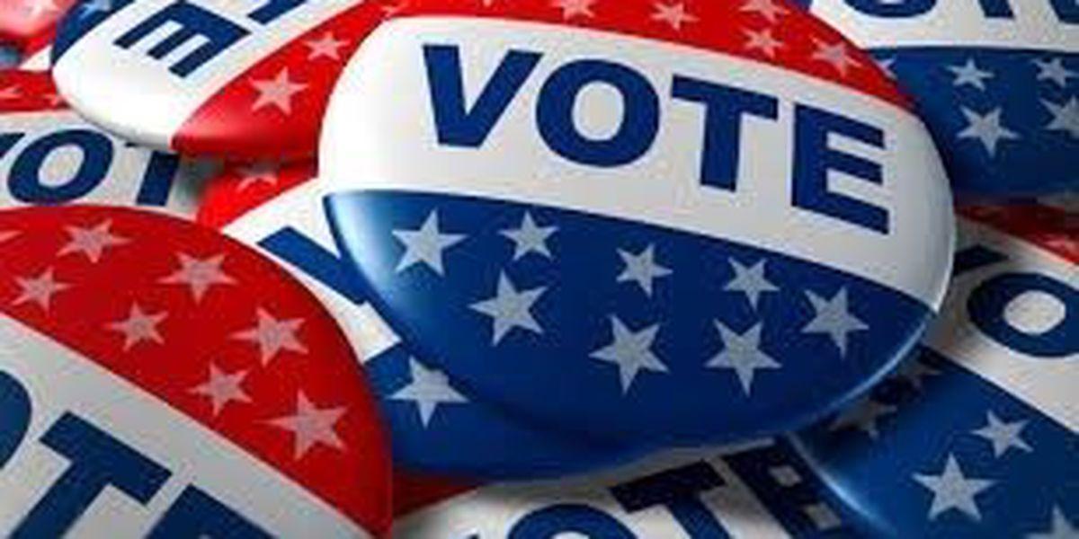 Día de Elecciones en el Permian Basin