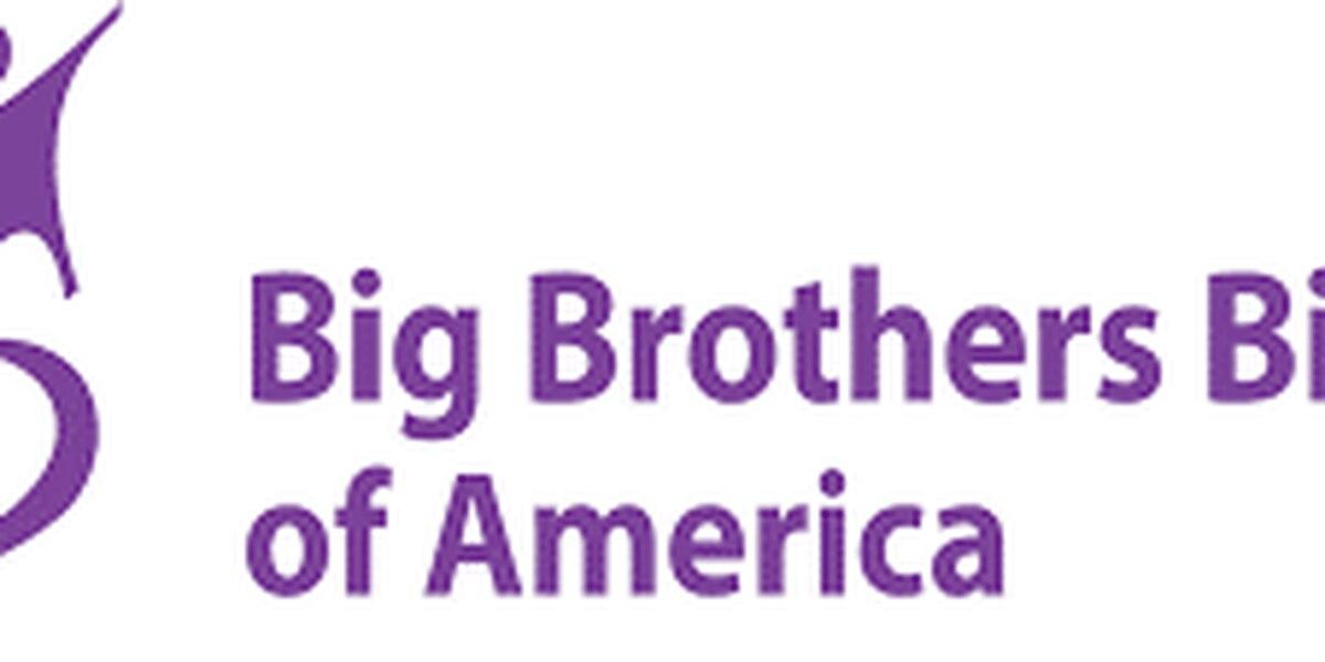 Donaciones para Big Brothers Big Sisters