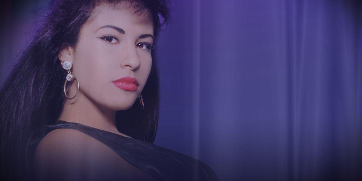 Music City Mall presentará un homenaje a Selena