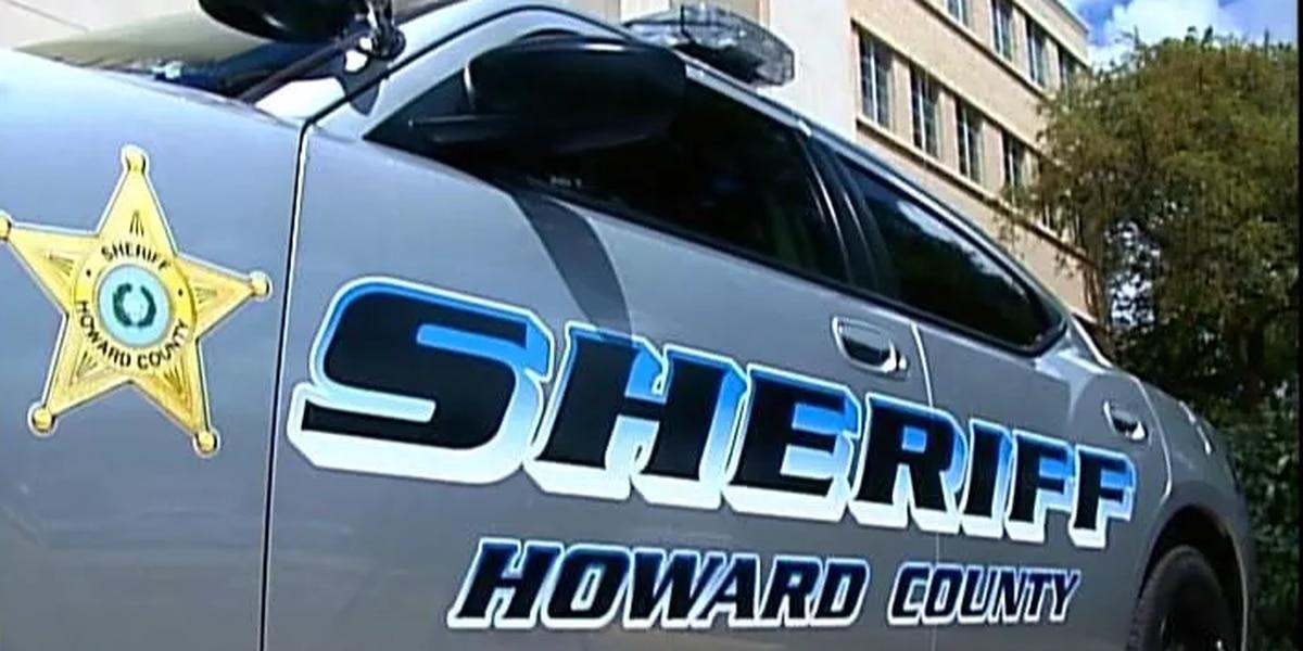 El hombre del condado Howard que se negó a pagar una estafa fue amenazado con un video falso y comprometedor