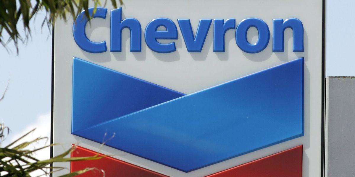 Chevron compra Anadarko por 33.000 millones de dólares
