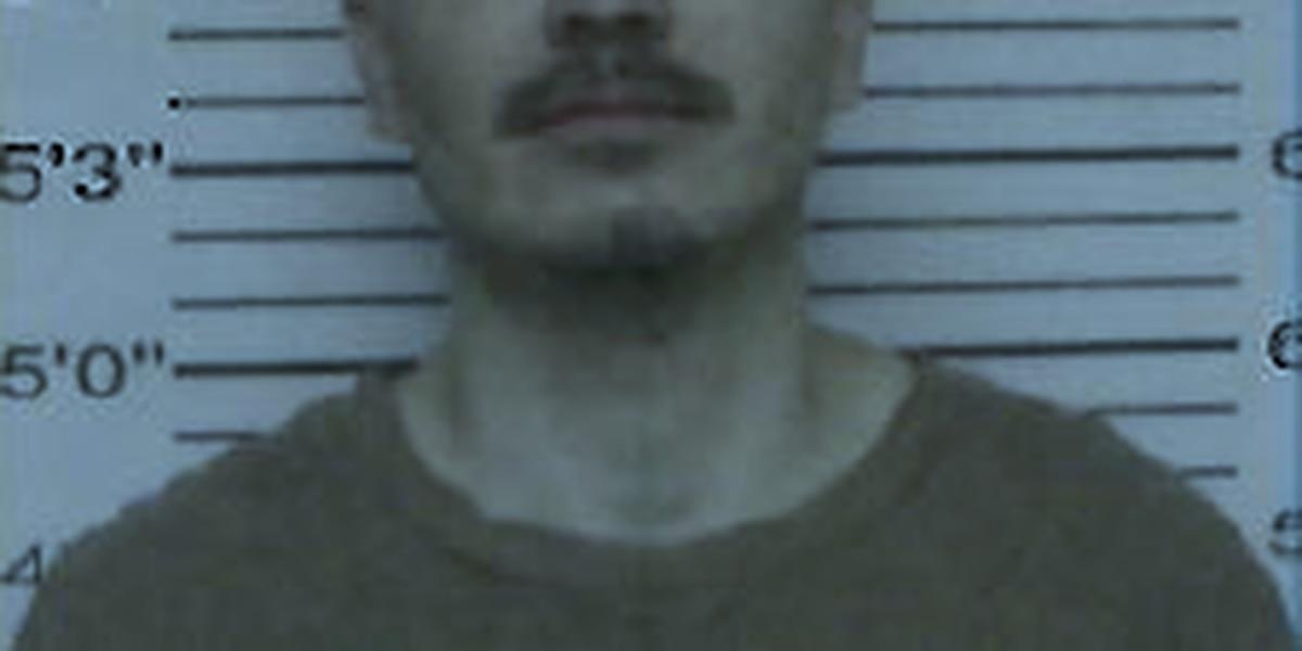 Los U.S. Marshals están en busca de dos reclusos que escaparon de una prisión en Big Spring