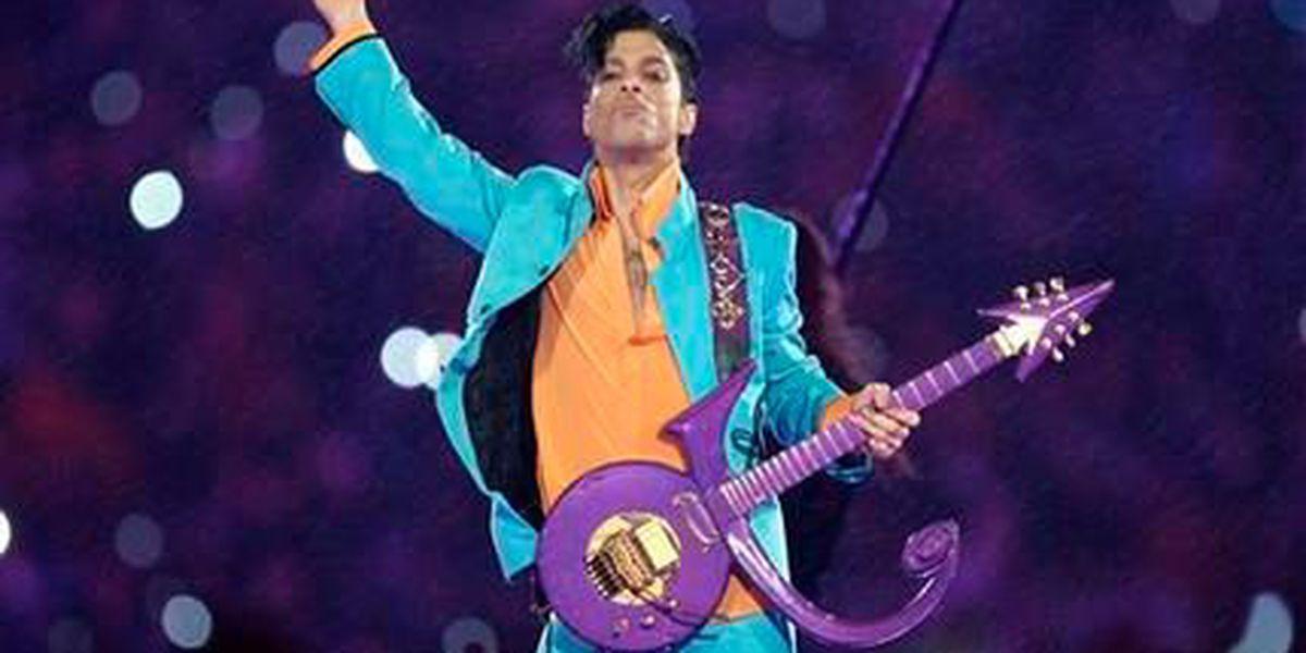 Grammy anuncia homenajes a Prince y George Michael