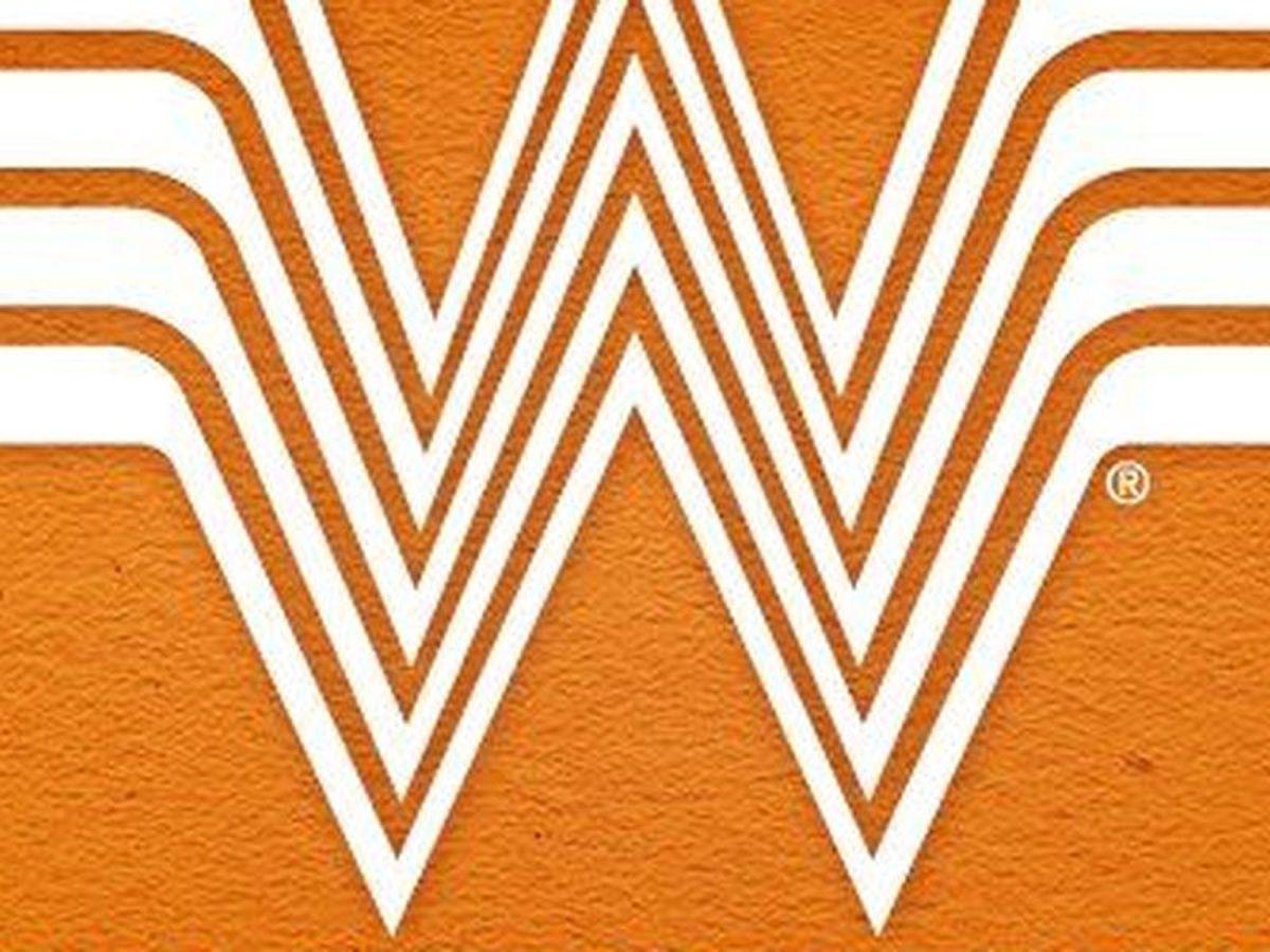 Whataburger y James Avery revelan nuevo diseño